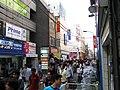 Akihabara -20.jpg