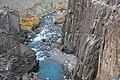 Akkol river 02.jpg
