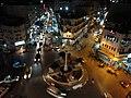 Al-Manara Square 03.jpg