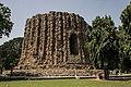 Alai Minar 03.jpg