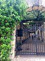Alamo Garden Gate.jpg