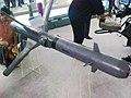 Alas antitank rocket.jpg
