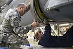 Alaska Air National Guardsmen keep the 176th Wing mission ready 161116-F-YH552-021.jpg