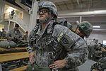 Alaskan paratroopers prepare to jump 160331-F-YH552-101.jpg