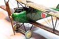 Albatros DIII Oeffag-1-2 - Flickr - Ragnhild & Neil Crawford.jpg