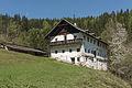 Albeck Benesirnitz 6 Alpenbad St Leonhard 06052015 3257.jpg