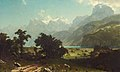 Albert Bierstadt - Lake Lucerne.jpg
