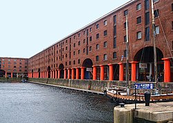 Albert Docks Liverpool.jpg