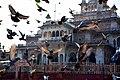 Albert Hall, Jaipur 5.jpg