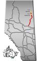 Alberta-roads-63.png