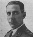 Alberto Del Prete.png