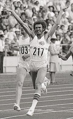 Alberto Juantorena 1976 Olympics.jpg