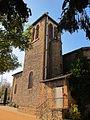 Albigny-sur-Saone-Eglise IMG 1186.JPG