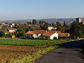 Albigny-sur-Saone-vue IMG 1165.jpg