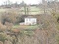 Albiturra (Erbi) Deshabitado Casa 2 - panoramio (1).jpg