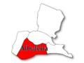 Albufeira 06.PNG