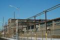Albuquerque Santa Fe Rail Shops.JPG