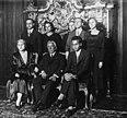 Alcalá-Zamora and family 1931.jpg