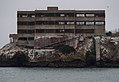 Alcatraz (40043).jpg