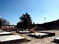 Alcoutim (Portugal) (32863602980).jpg