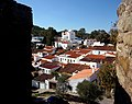 Alcoutim (Portugal) (33090281362).jpg