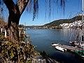 Alcoutim (Portugal) (33246459455).jpg
