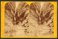 Alcove wall, by Hillers, John K., 1843-1925.png