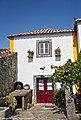 Aldeia da Mata Pequena - Portugal (31327236477).jpg