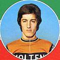 Aldo Parecchini 1973.jpg