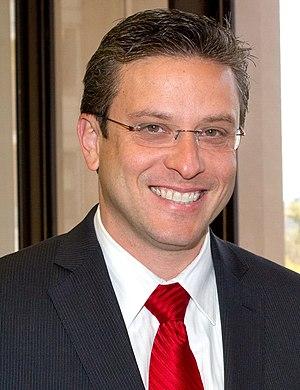 Puerto Rican general election, 2012