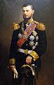 Aleksandar ob heinrich wassmuth 1894.jpg