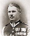Aleksander Dmytrak.jpg