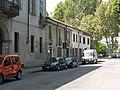 Alessandria (Piemonte, NW Italy) (31376678431).jpg