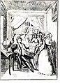 Alessandro Cagliostro Lotterie Paris 1788.jpg