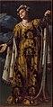Alessandro Turchi - Allegory of Hope - 47.400 - Detroit Institute of Arts.jpg