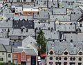 Alesund, Norway (14855176921).jpg
