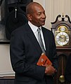 Alex English, Visitante Ilustre (14935074624) (cropped).jpg