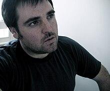 Alex Lloyd Musician.JPG