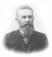 Alexander Iwanowitsch Jakowlew.png
