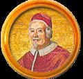 Alexander VIII.png