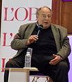 Alexandre Adler Forum France Culture Histoire 2015.JPG