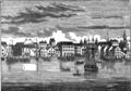 Alexandria Virginia slave ship.png
