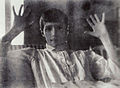 Alexei making faces in captivity at Tobolsk.jpg