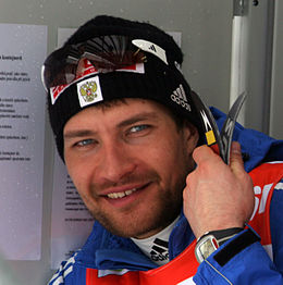 Alexey Petukhov by Ivan Isaev from Russian Ski Magazine.JPG