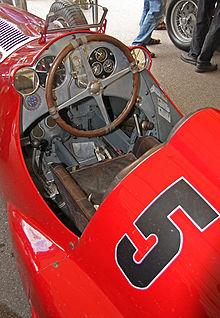 Alfa Romeo Used Cars >> Alfa Romeo Tipo 308 - Wikipedia