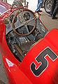 Alfa Romeo 308 2.jpg