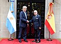 Alfonso Dastis y Jorge Faurie.jpg