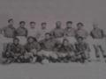 Alfoso Ugarte Tacna 1945.png