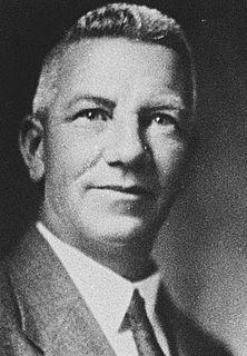 Alfred Murdoch New Zealand politician