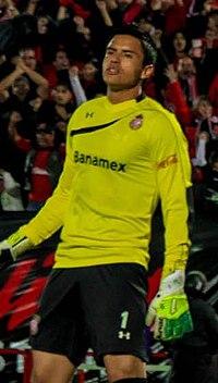 Alfredo Talavera.jpg